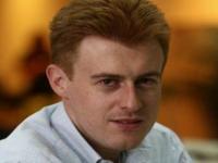 Andrei Postelnicu