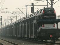 Ce ar insemna plecarea Renault de la Dacia Pitesti pentru economia Romaniei si cat de real este acest pericol