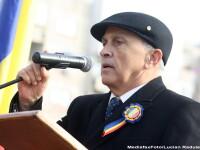 Presedintele CJ Prahova, Mircea Cosma, profita de noul Cod Penal si va fi arestat la domiciliu