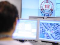 Comisia Europeana: Serviciul 112 din Romania, printre cele mai bune din Europa