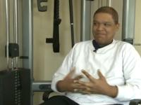 Un barbat din SUA a reusit performanta de a slabi 317 kilograme. Cum arata acum americanul. VIDEO
