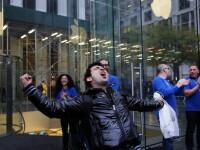 O noua tara unde Apple vinde oficial iPhone. Pretul unui smartphone, mai mare ca salariul mediu