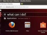iLikeIT. Ubuntu - un sistem de operare GRATUIT, pe care Romania nu-l foloseste. Cat de simplu de folosit este acest OS