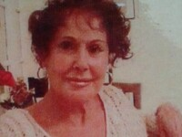 A cerut sa fie eutanasiata la o clinica din Elvetia pentru ca nu mai era frumoasa