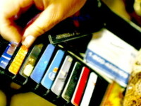 Cum a ajuns somerul roman digital. Romania are Card Profesional European, SEMM, FiiInformat si portalul ADSPO