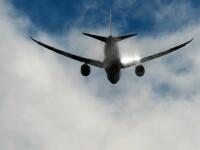 Cel mai mare operator aerian low-cost din Europa introduce bilete de 10 euro catre SUA