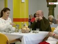 In Romania, batranetea a ajuns un lux. Cat costa o viata decenta dupa pensionare