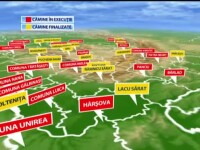 Romania, tara catedralelor poleite cu aur ce n-a construit nici macar 10.000 de locuri in caminele pentru batrani