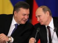 Criza in Ucraina. Comandant NATO: Trupele ruse pot invada estul Ucrainei în cel mult 12 ore de la primirea ordinului