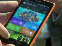 S5, Z2 sau X, numele noi care schimba liderii smartphone-urilor. Lansarile saptamanii la MWC 2014