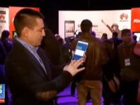 MWC 2014. Huawei a scos pe piata Ascend G6, un competitor important pe piata smartphone-urilor din zona medie