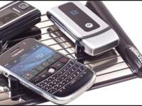 MWC 2014. Cele 7 tehnologii care vor schimba modul in care folosim telefoanele inteligente