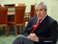 Atacat dupa cazul Sova, Tariceanu reactioneaza: