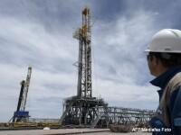 Grupul Chevron renunta la explorarea zacamintelor de gaze de sist din Polonia. De ce a fost luata aceasta decizie