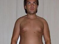 Tanarul din Brazilia care a cheltuit un sfert de milion de dolari sa arate ca o papusa. Transformarea este spectaculoasa