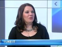 iLikeIT. Interviu cu reprezentantul european al consumatorilor din Romania. Sfaturi importante pentru cei care cumpara online
