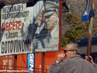 Curtea Internationala de Justitie: Serbia nu a comis genocid impotriva Croatiei in razboiul din \'91-\'95