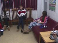 11 adolescenti din Polonia, veniti in vacanta la Predeal, au ajuns la spital cu toxiinfectie alimentara. Cum s-au imbolnavit
