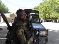 Cel putin 47 de morti si 50 de raniti intr-o explozie din Nigeria. Atacul ar apartine gruparii teroriste Boko Haram