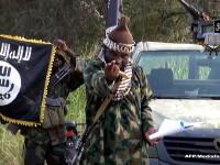 Masacrul din 3 ianuarie. Supravietuitorii atacului terorist al gruparii Boko Haram: \