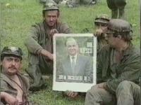 Dosarul mineriadei din iunie 1990, REDESCHIS. Reactia lui Ion Iliescu:
