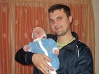 Salvatorul care are acum nevoie sa fie salvat. Povestea unui paramedic SMURD pentru care sansa la viata costa 150.000 de euro