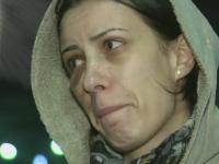 Politistii il cauta pe individul din Tulcea care si-a batut crunt fosta iubita. De ce e inca liber chiar si dupa 17 plangeri