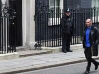Sotia lui Yanis Varoufakis lamureste misterul jachetei de piele purtata de ministrul grec al Finantelor