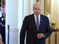 Vicepresedintele american Joe Biden: SUA nu vor permite Rusiei sa redeseneze harta Europei
