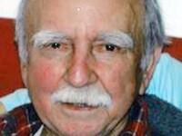 A murit la 92 de ani si a lucrat toata viata ca om de serviciu. Au avut un soc cand i-au descoperit averea