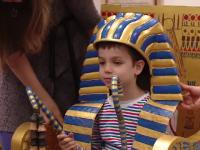 Egiptul antic s-a \
