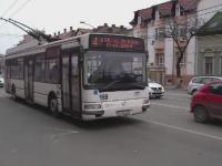 Orasele din Romania in care transportul in comun a fost revolutionat. Investitiile facute de autoritati