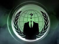 Hackerii de la Anonymous anunta noi atacuri cibernetice asupra Statului Islamic: \