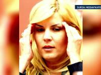 Elena Udrea, in 10 ani de viata si cariera. Ascensiunea si declinul celei mai controversate femei din politica romaneasca