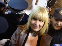 Elena Udrea, ARESTATA pentru 30 de zile. Mesajul care a fost postat pe contul ei de Facebook, dupa decizia judecatorilor