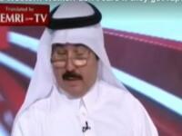 """Un istoric din Arabia Saudita, despre interdictia femeilor de a conduce: """"Nu le pasa daca sunt violate pe marginea strazii"""""""