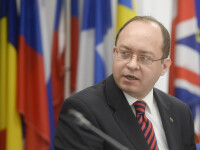 Bogdan Aurescu anunta ca e nevoie de schimbari in ambasadele Romaniei.