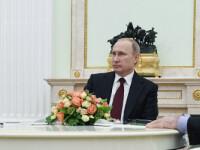 SUMMIT DE PACE LA MINSK. Cele patru subiecte cheie care sunt discutate de Putin, Porosenko, Merkel si Hollande