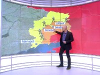 Cum s-a definit practic o noua granita pe harta Europei. Catalin Radu Tanase si Dan Dungaciu analizeaza acordul de la Minsk