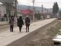 Satul din Romania in care nu exista hoti.