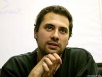 Radu Jude, Ursul de Argint pentru cea mai buna regie, la Festivalul de Film de la Berlin. Lista completa a castigatorilor