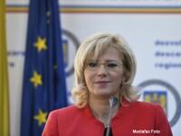 Avertisment pentru România. Țara noastră riscă să piardă miliarde de euro de la UE