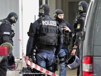 Alerta terorista in Germania! Autoritatile au anulat organizarea unui carnaval, de teama producerii unui atac al islamistilor