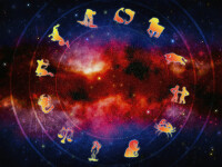 Horoscop zilnic 25 februarie 2016. Astazi, Varsatorii primesc cadouri sau bani, iar Racii au un eveniment in familie