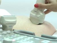O gravida in travaliu a intrat in soc anafilactic dupa ce medicii i-au facut o injectie. Bebelusul nu a mai putut fi salvat