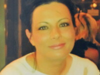 O femeie din Marea Britanie a intrat in coma si a murit dupa ce si-a vopsit parul. Produsul se vinde si in Romania