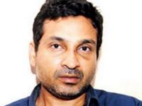 Un milionar indian a ucis cu masina un portar pentru ca ii deschidea prea incet portile