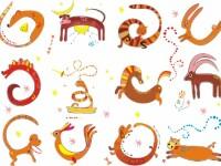 Horoscop zilnic 14 martie 2015. Taurii trebuie sa-si faca ordine in ganduri, leii pot recuceri inima cuiva