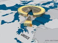 Grecia, la un pas de faliment si de o iesire din Zona Euro. Tsipras spune ca tara sa nu se va lasa umilita de creditori