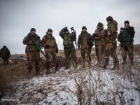 Putin ameninta Ucraina ca opreste gazele in 3-4 zile daca factura nu e platita. De ce vorbeste de un